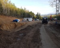 Gold Mines for Sale - MineListings com