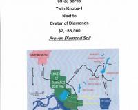 Diamond Mines For Sale - MineListings com